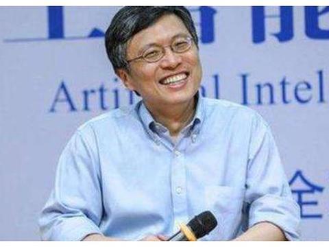 又一顶级华人科学家宣布离职硅谷!美媒:他的离开将带来重大损失