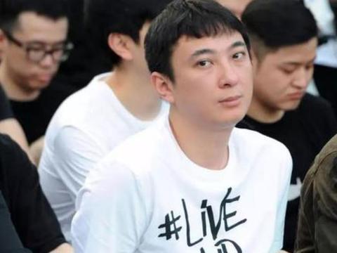 王思聪旗下公司向乐视网索赔 后者在乐视体育案件负债82亿