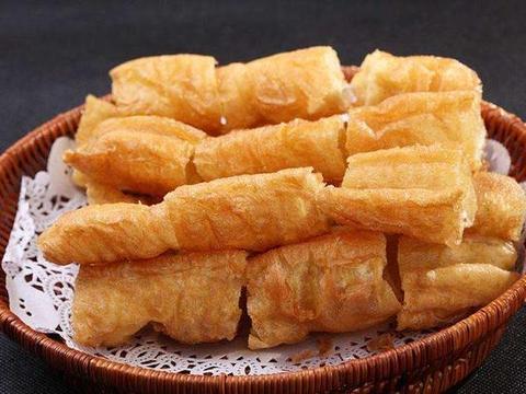 """日本人评选""""最脏""""的5道中国食物,你至少吃过三样"""