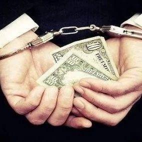 戴志康被捕,还能发微博教人炒股?他对A股有哪些看法?