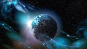 人类的新希望出现了?科学家发现一颗液态星球,距地仅111光年