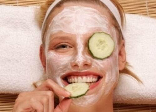 冬季修复敏感肌用哪些面膜 好用的补水消炎面膜推荐