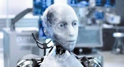 """厉害了!日本AI""""东Robo君""""英语成绩达到东京大学入学标准"""