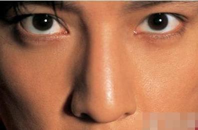 男人啥鼻子事业旺财源广?快看看自己的