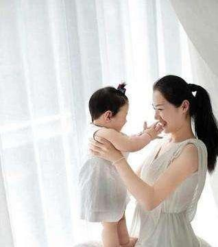这些食物会影响母乳质量,为了宝宝的口粮,哺乳期妈妈尽量远离
