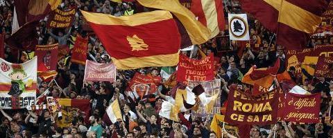 罗马官方确认在与潜在投资者谈判,俱乐部股票已暂停交易