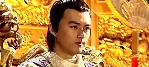 崇祯皇帝自缢身亡, 李自成攻破京城后, 他的遗体竟被这样处理