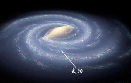 科学家发现速度最快的恒星,是太阳速度6倍多,黑洞是它的加速器