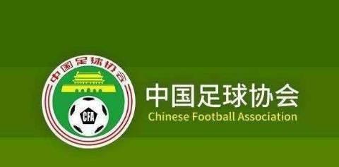 中国足协限薪加鼓励留洋!在中乙都能赚300万,谁愿意出去留洋