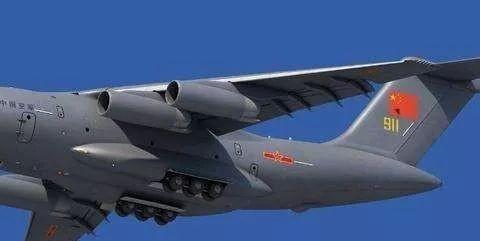 运-20和运-9改善青藏地区防卫态势,部队重装机动时间缩短巨大