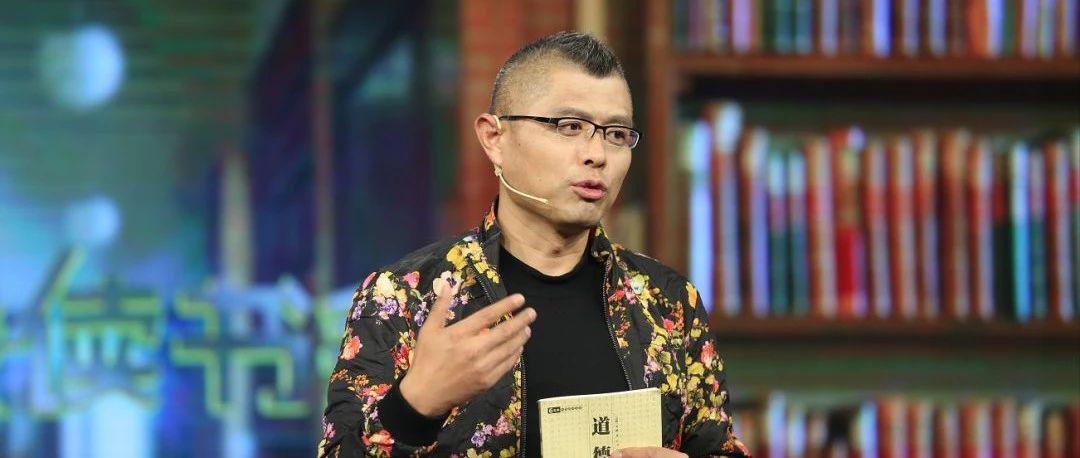 杨守彬:我为什么反对苦逼式创业