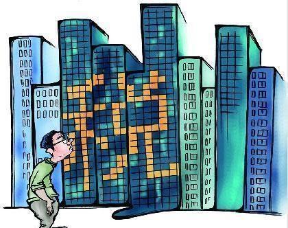 代理记账公司:注册公司时应该怎么核定税种?