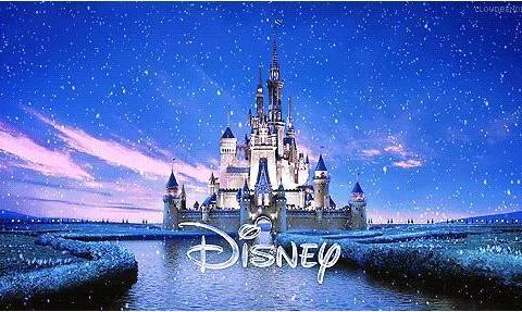 迪士尼转型专注流媒体服务Disney+,能否扭转不利局势?