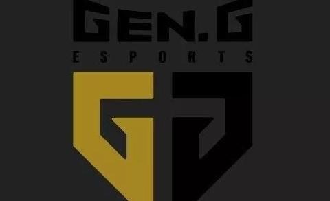"""Gen.G宣布新赛季阵容,Clid加盟组""""银河战舰"""",管泽元:天亮了"""