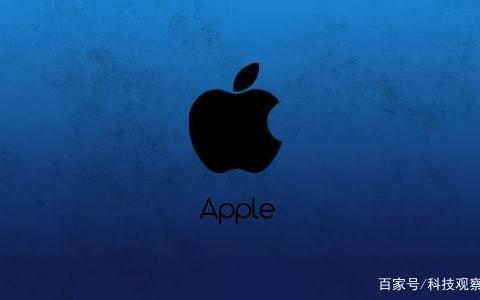 台媒:业界消息称苹果iPhone明年配备120Hz屏幕