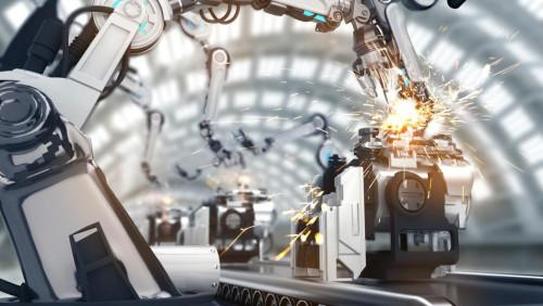 博威合金:聚焦高端装备智能制造,打造航空航天优势产业链