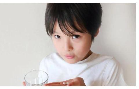 有样东西,孩子如果长期缺,不仅贫血还会影响智力,早补早受益