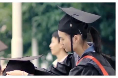北京大学最冷门的专业,每年最多只招一个人,至今毕业生仅6人