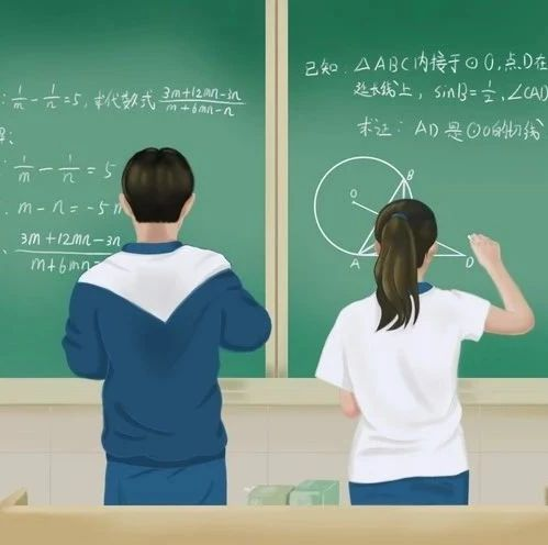 高中生!别逼自己背单词了,每天花10分钟做这件事,英语成绩暴增……