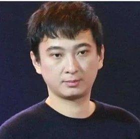 王思聪又双被限制消费了!