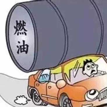 开车冷到发抖,又怕空调费油?几个小技巧让您温暖又省油!