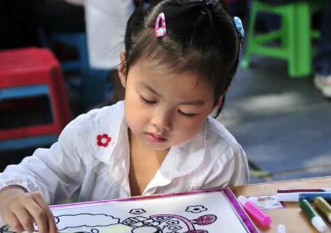 孩子写作业很拖拉粗心 如何让孩子养成认真的好习惯