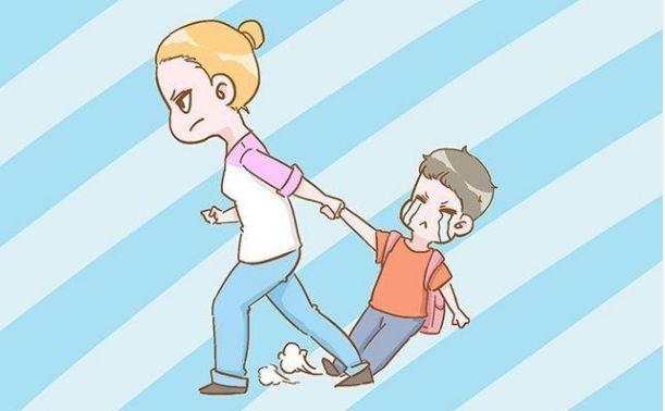 宝宝多大上幼儿园才是最正确的,太早反而对孩子没有好处