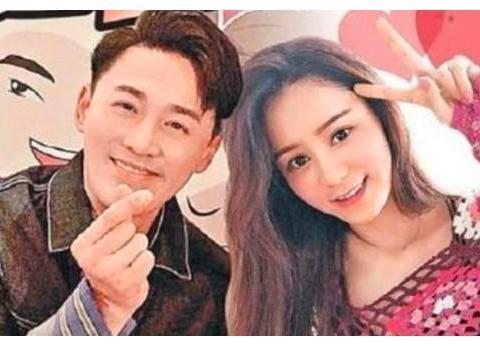 张馨月首度回应怀孕传闻力证与林峰是真爱,与吴千语隔空喊话?