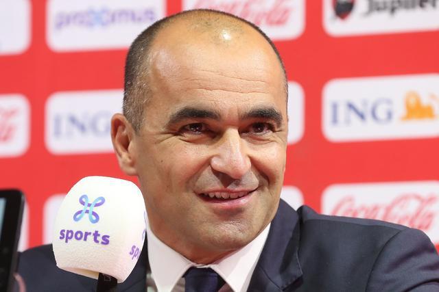 比利时主帅:欧洲杯后我会听取报价并决定未来