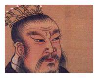 他本只是符玺郎官,用计挤走上司坐上高位,最后被吕后废除侯位