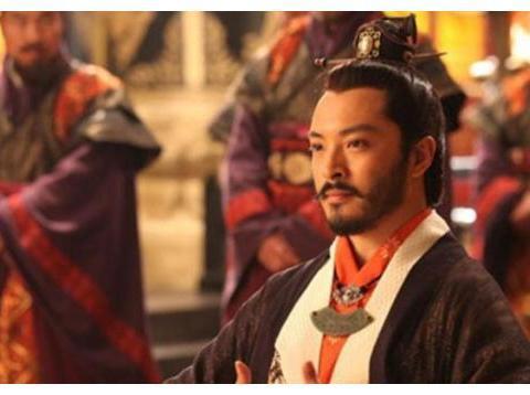 由京杭大运河的历史轨迹,看隋炀帝的兴亡,魏征这句话点评很到位