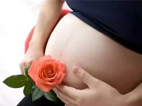 孕中期吃什么好?