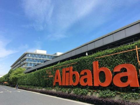 """中国""""最赚钱""""的公司,年收入超11145亿,腾讯和阿里都比不过"""