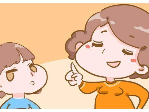 孩子自卑或自信,跟家庭富裕程度无关,这4个原因才是关键!