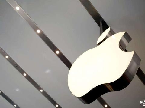重磅!苹果宣布以10亿美元收购英特尔的调制解调器部门