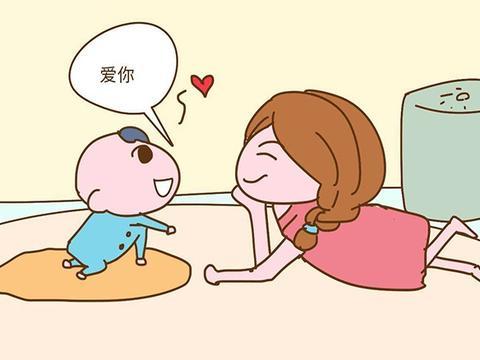 宝宝出生以后,这几样东西宝妈会越来越少,你有同感吗