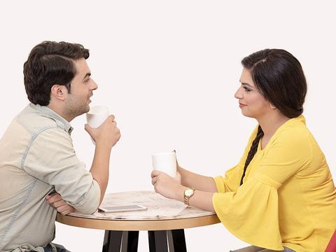 婆婆不满儿媳月子里起得晚,劝儿子:对老婆太好就是害自己