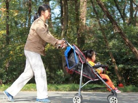 为啥越来越多外婆把带孙的事推给奶奶?两大原因,很少人知道!