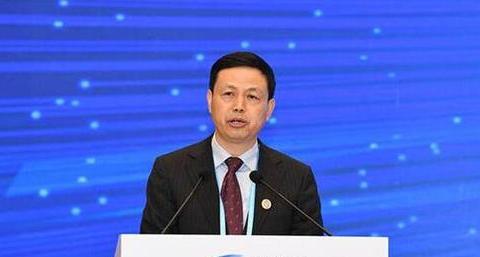 中国移动杨杰:5G≠4G+1G 加速第4次工业革命到来