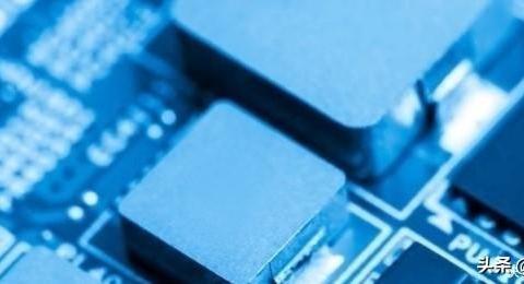 CPU里都有几十亿个晶体管,万一坏掉几个还能用吗?