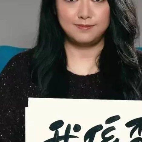42岁前港姐冠军神隐七年自曝患惊恐症!获古天乐现身拍片打气