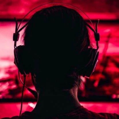 麻省理工新AI,玩桌游会使诈,平均胜率超人类玩家