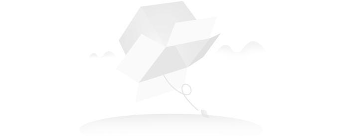 11月限时促销 宝马6系GT哈尔滨9.4折起