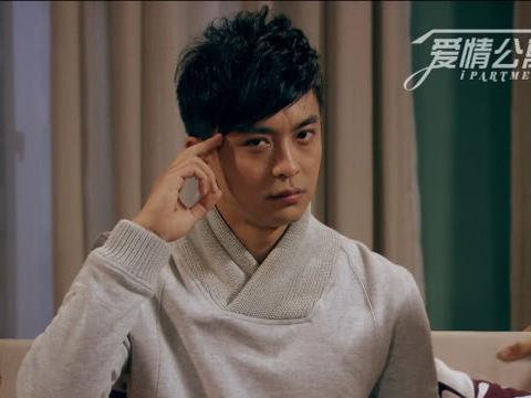 关谷和悠悠不在,曾小贤的戏份也少,《爱情公寓5》还能好看吗
