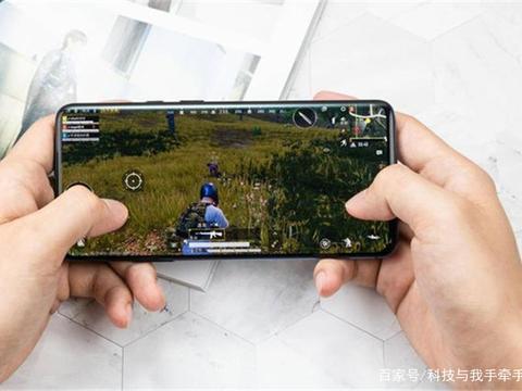 买手机要慎重,这3种配置缺一不可,重要性不输处理器!