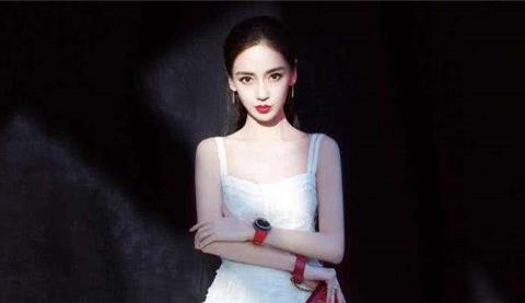 美白面膜哪个牌子好 让肌肤水嫩亮白的面膜 让你白成小仙女