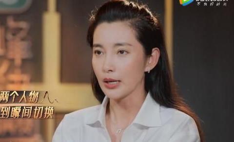 李冰冰的表演过于复杂,导演挑战新颖,却导致郭涛排名垫底