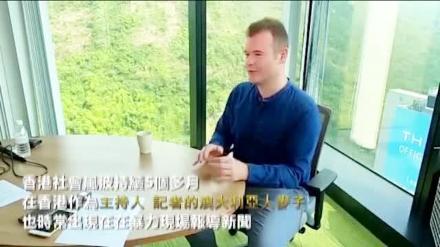 亿傅娱乐平台注册-第七届全国相声小品优秀节目展演聚焦现实题材