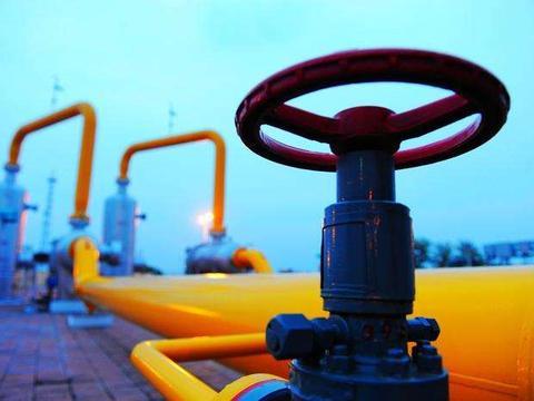 中石油入股阿布扎比原油期货交易所
