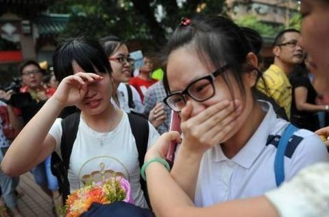 """江苏新高考赋分学科,化学被无情""""抛弃""""?这个学科30万人选择"""